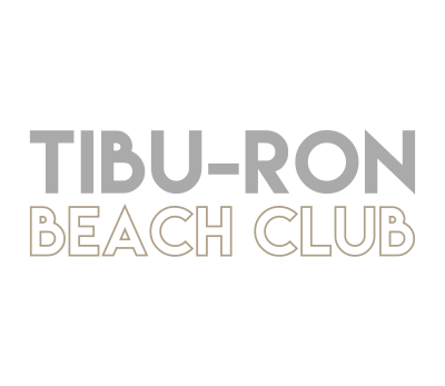 Tibu-Ron Beach Club