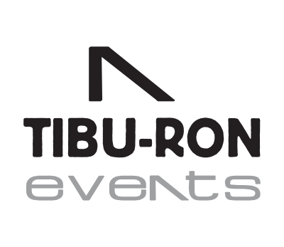 Tibu-Ron Events