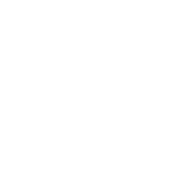 Solraig by Tibu-Ron
