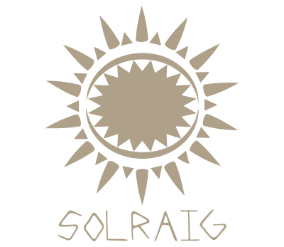 Sorlaig by Tibu-Ron